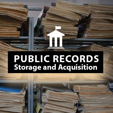 free divorce records in new jersey