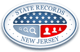 New Jersey State Records